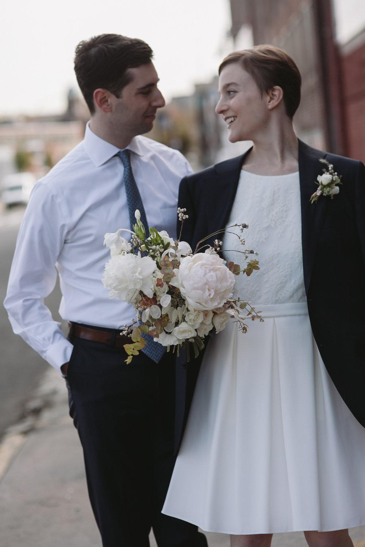 Kim-Coccagnia-Brooklyn-Weddings-38.JPG