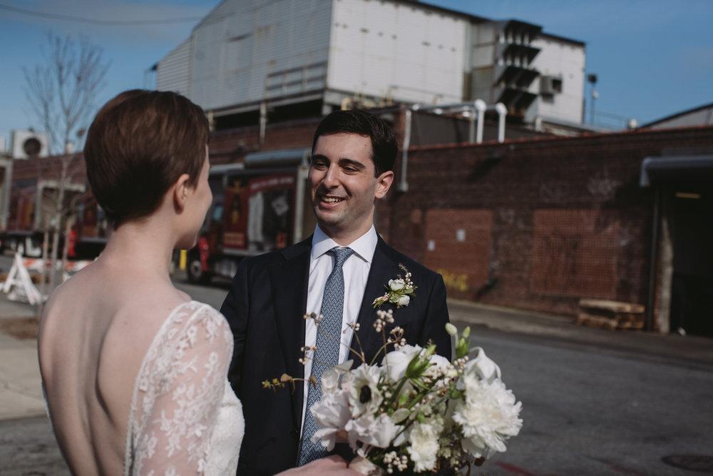 Kim-Coccagnia-Brooklyn-Weddings-41.JPG