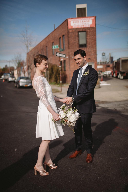 Kim-Coccagnia-Brooklyn-Weddings-44.JPG
