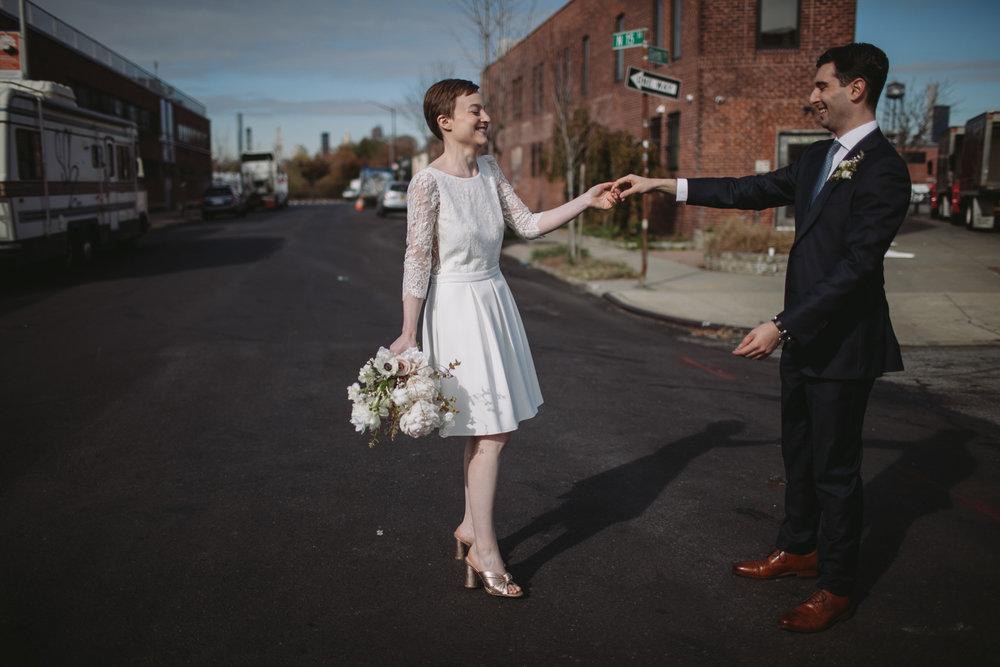 Kim-Coccagnia-Brooklyn-Weddings-45.JPG
