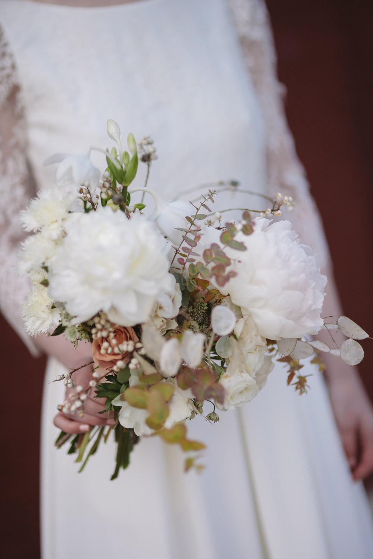 Kim-Coccagnia-Brooklyn-Weddings-47.JPG