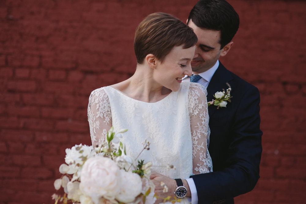 Kim-Coccagnia-Brooklyn-Weddings-52.JPG