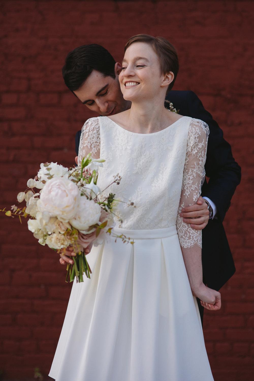 Kim-Coccagnia-Brooklyn-Weddings-53.JPG