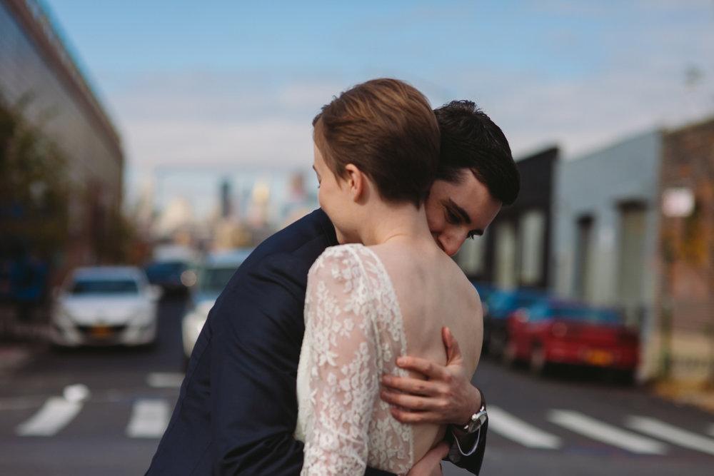 Kim-Coccagnia-Brooklyn-Weddings-57.JPG