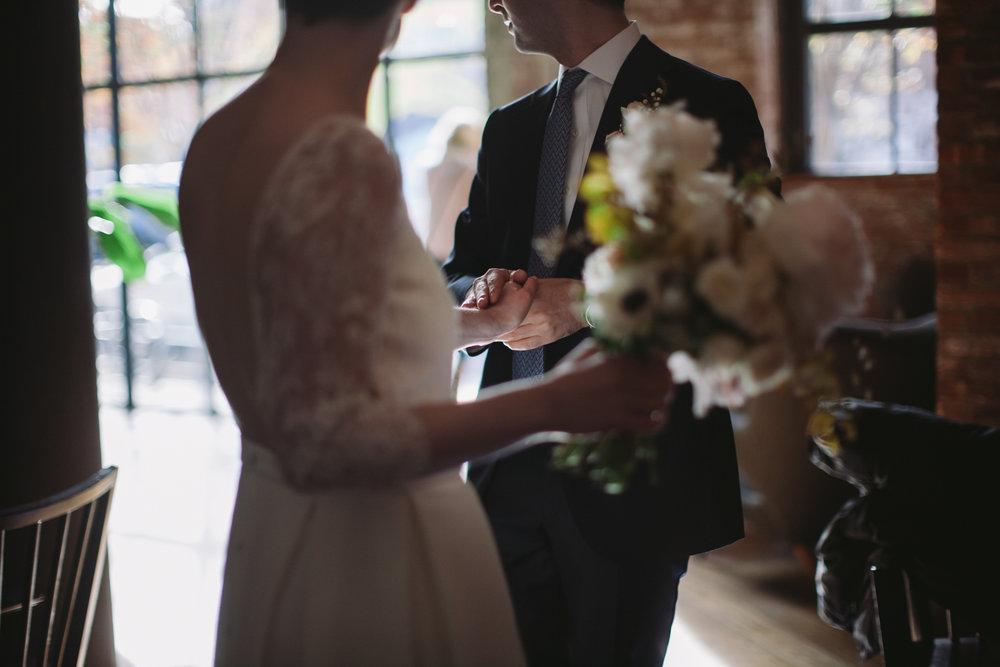 Kim-Coccagnia-Brooklyn-Weddings-61.JPG