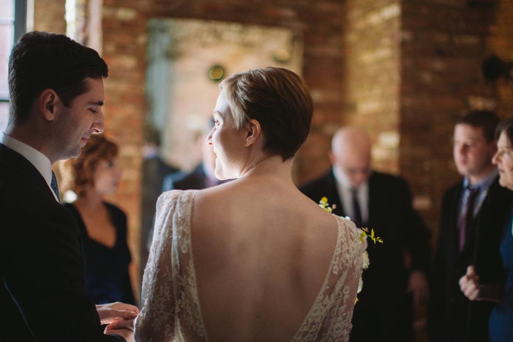 Kim-Coccagnia-Brooklyn-Weddings-64.JPG