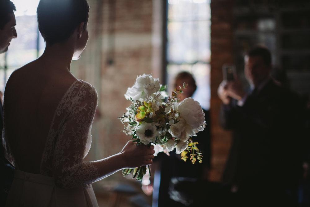 Kim-Coccagnia-Brooklyn-Weddings-65.JPG