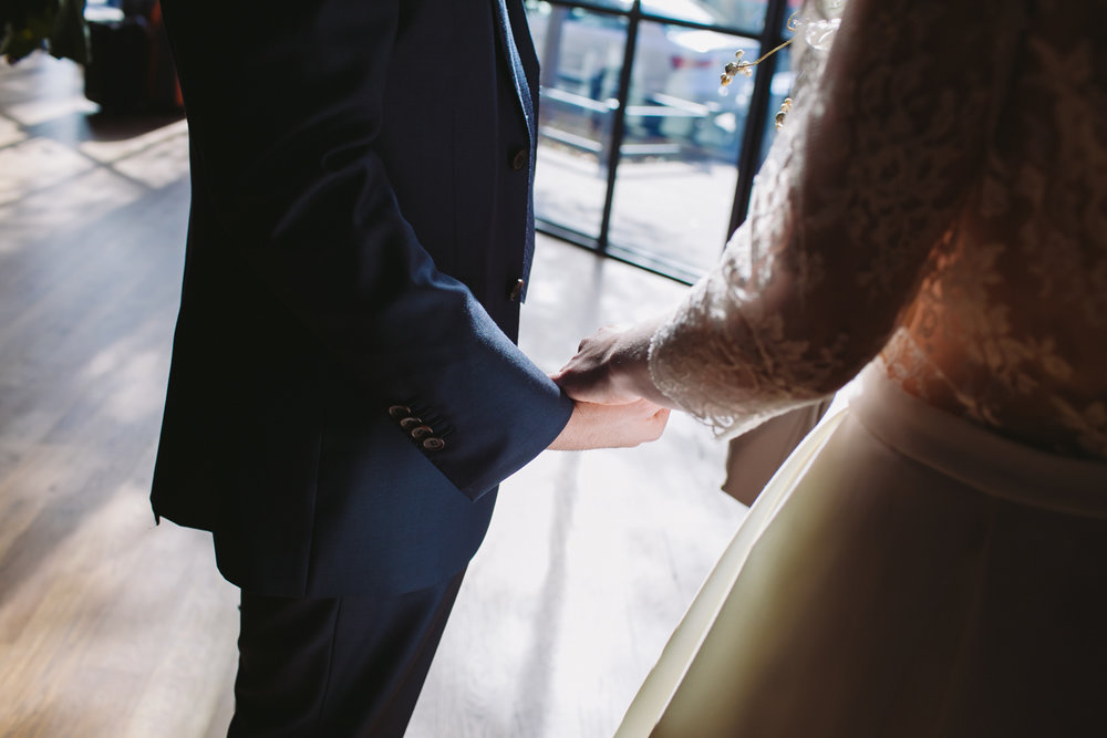 Kim-Coccagnia-Brooklyn-Weddings-69.JPG