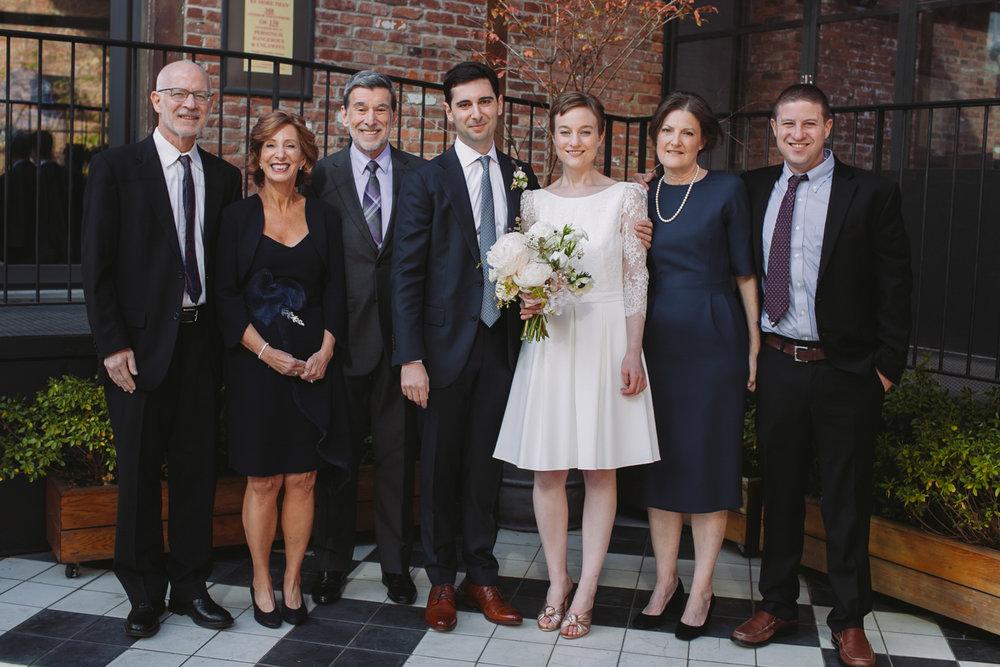 Kim-Coccagnia-Brooklyn-Weddings-70.JPG