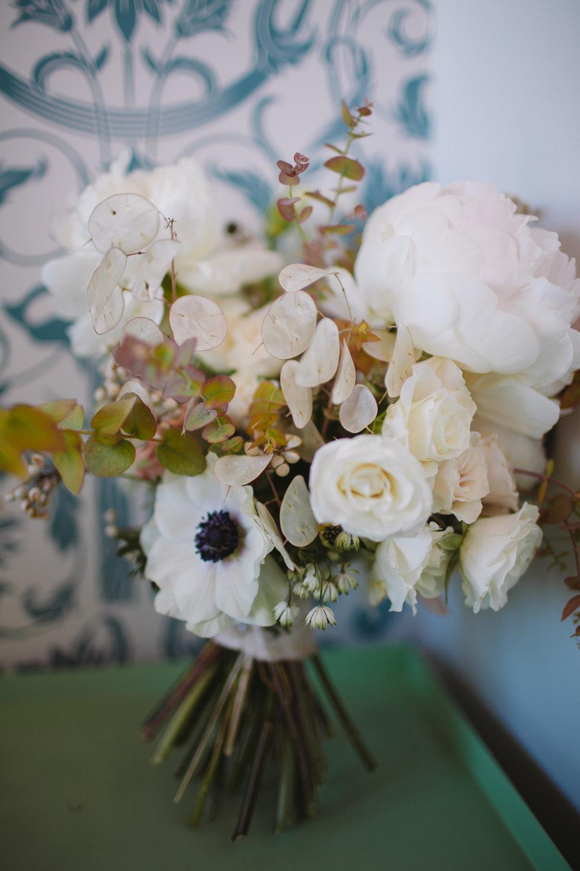 Kim-Coccagnia-Brooklyn-Weddings-71.JPG