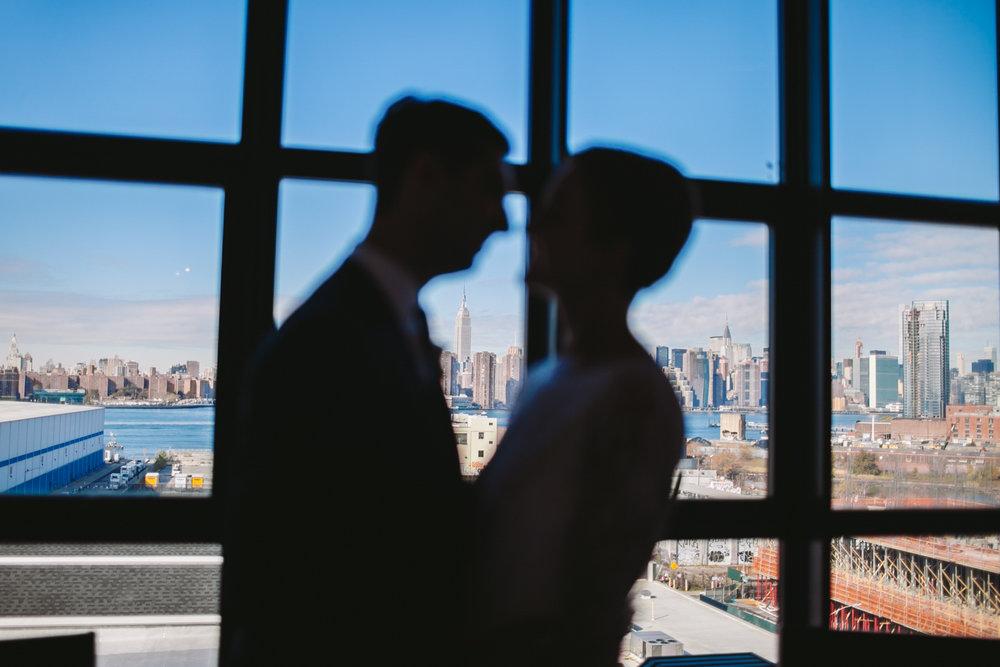 Kim-Coccagnia-Brooklyn-Weddings-72.JPG