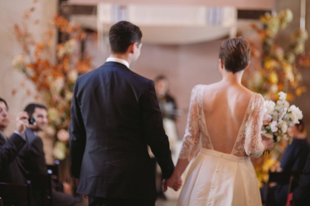Kim-Coccagnia-Brooklyn-Weddings-84.JPG