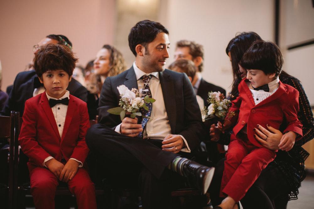 Kim-Coccagnia-Brooklyn-Weddings-85.JPG