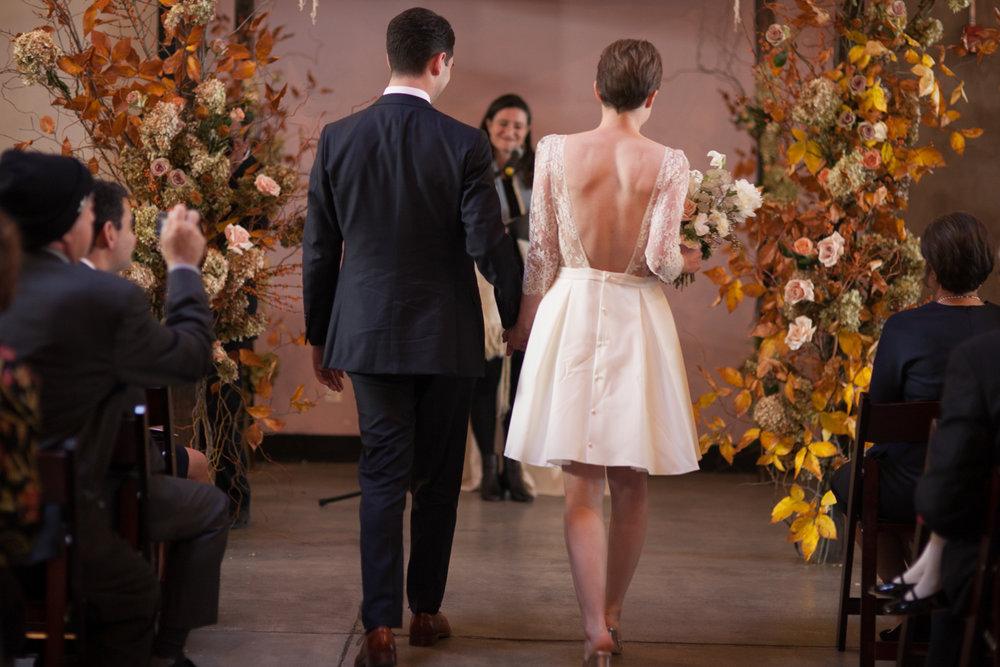 Kim-Coccagnia-Brooklyn-Weddings-86.JPG