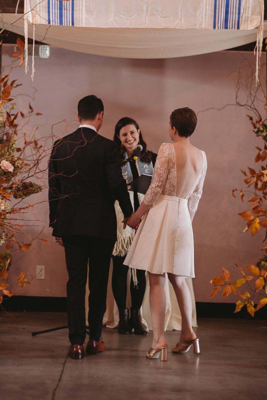 Kim-Coccagnia-Brooklyn-Weddings-87.JPG