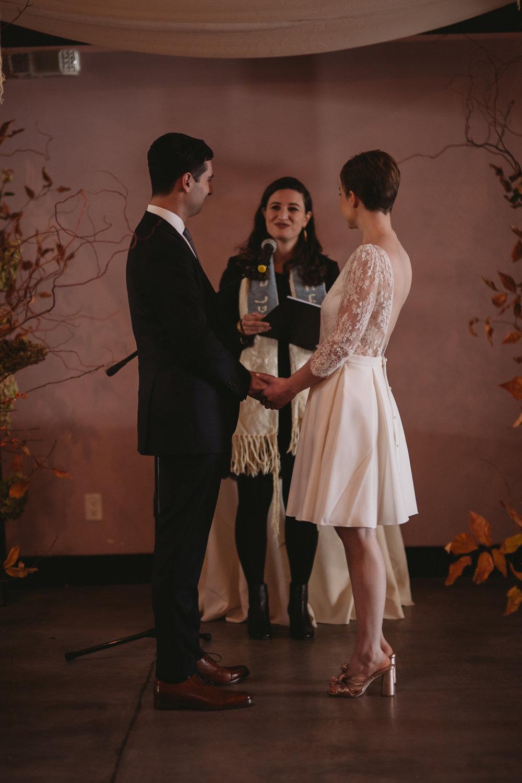 Kim-Coccagnia-Brooklyn-Weddings-88.JPG