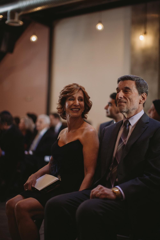 Kim-Coccagnia-Brooklyn-Weddings-89.JPG