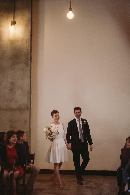 Kim-Coccagnia-Brooklyn-Weddings-91.JPG