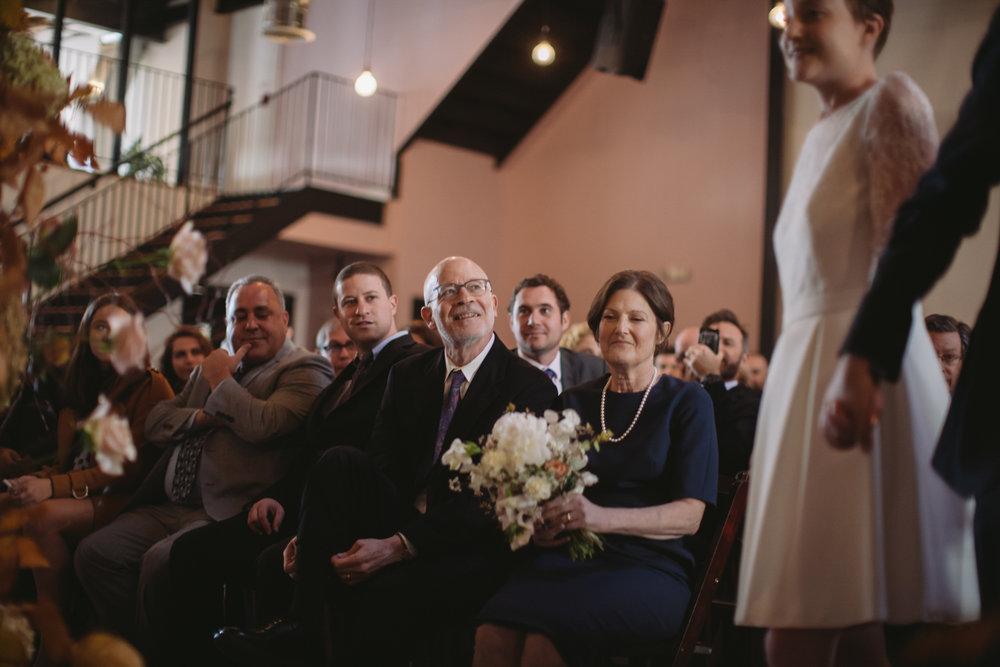 Kim-Coccagnia-Brooklyn-Weddings-94.JPG