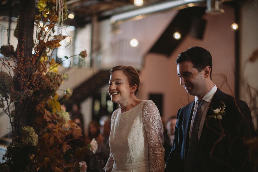 Kim-Coccagnia-Brooklyn-Weddings-95.JPG