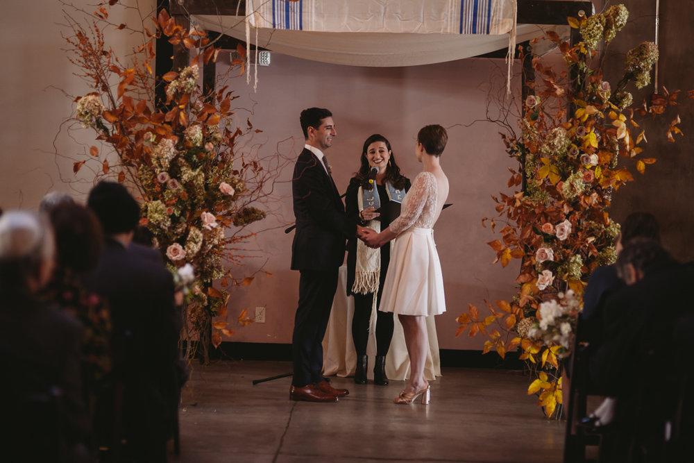 Kim-Coccagnia-Brooklyn-Weddings-96.JPG