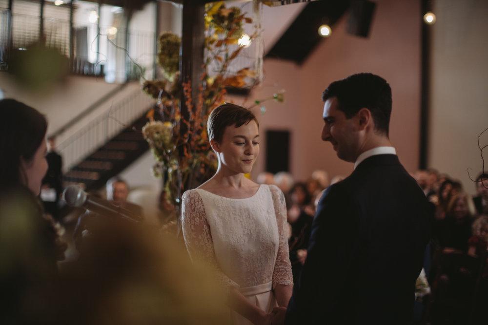 Kim-Coccagnia-Brooklyn-Weddings-97.JPG