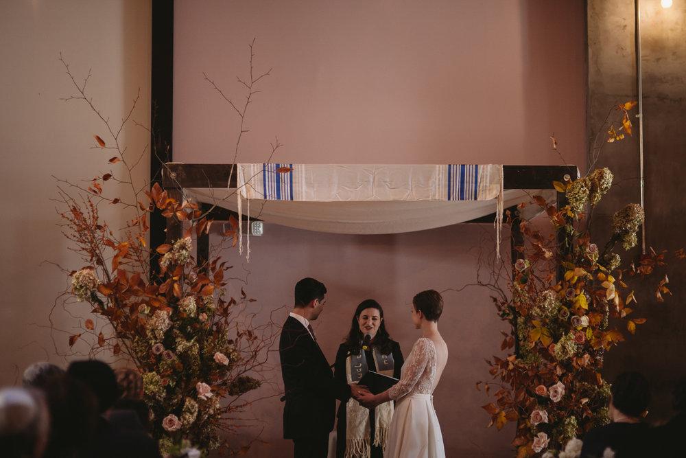 Kim-Coccagnia-Brooklyn-Weddings-98.JPG