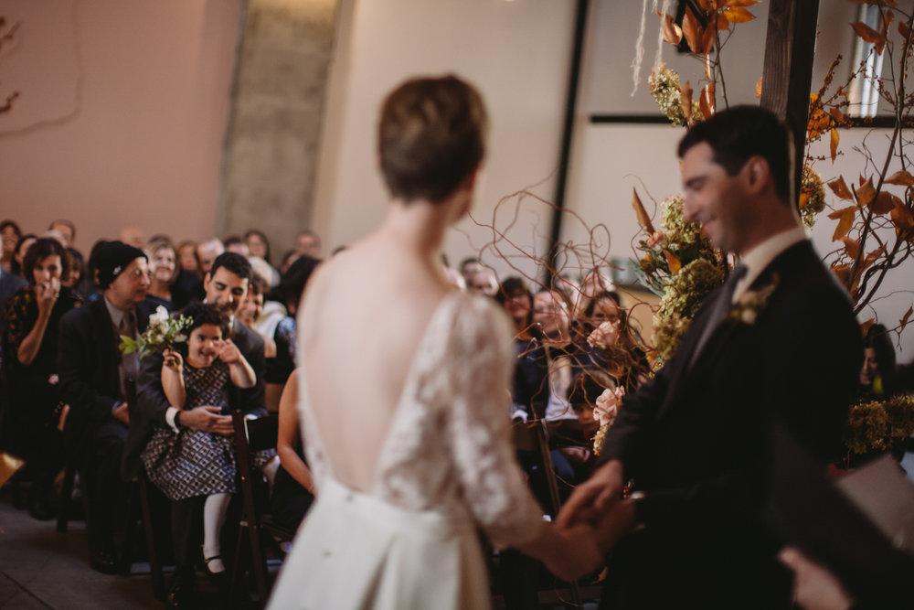 Kim-Coccagnia-Brooklyn-Weddings-101.JPG