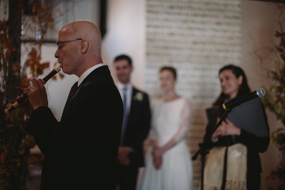Kim-Coccagnia-Brooklyn-Weddings-103.JPG