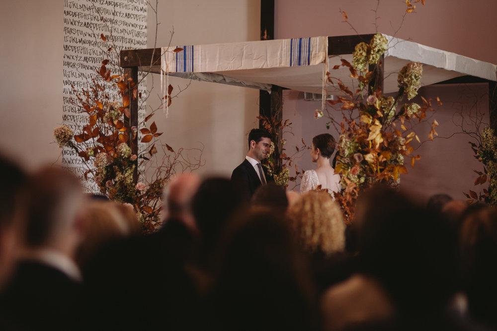 Kim-Coccagnia-Brooklyn-Weddings-104.JPG