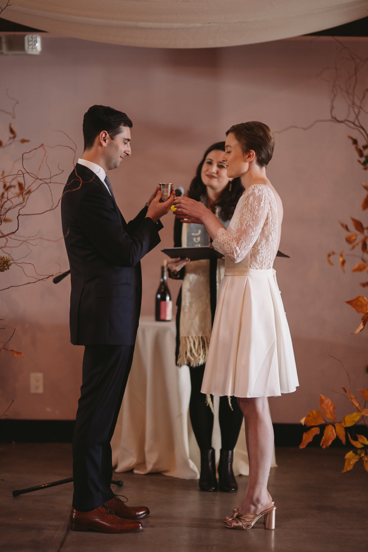 Kim-Coccagnia-Brooklyn-Weddings-107.JPG