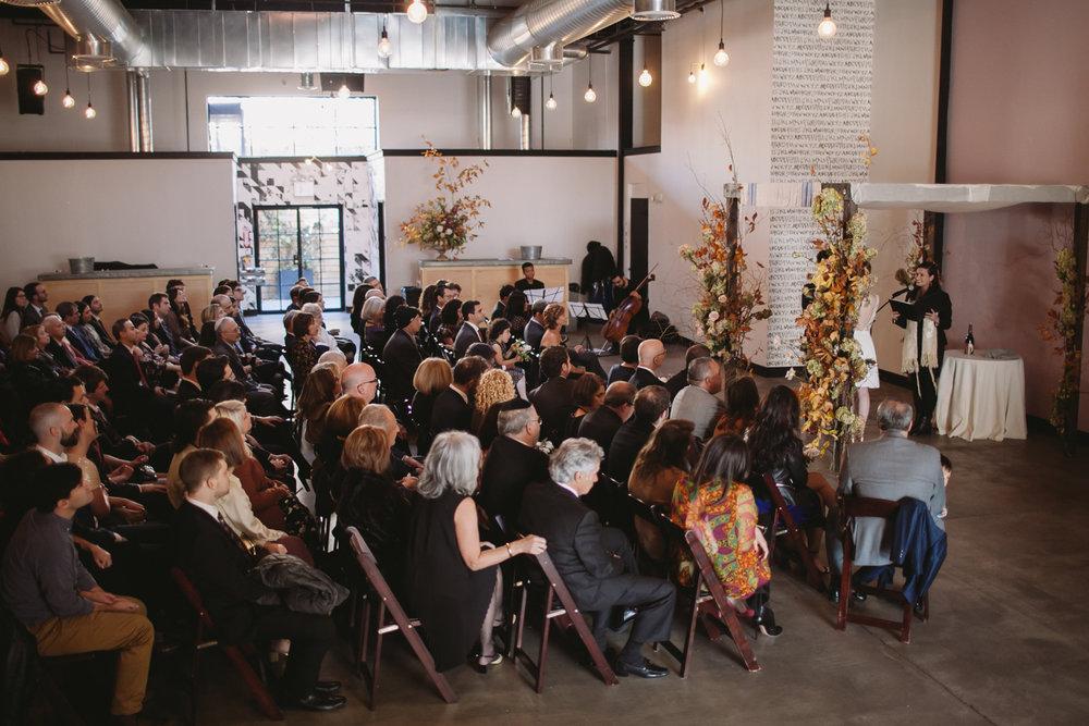 Kim-Coccagnia-Brooklyn-Weddings-106.JPG