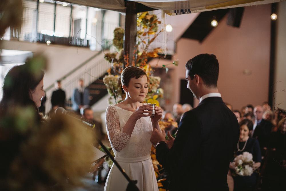 Kim-Coccagnia-Brooklyn-Weddings-108.JPG