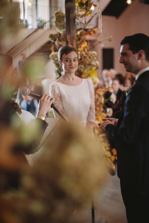 Kim-Coccagnia-Brooklyn-Weddings-109.JPG