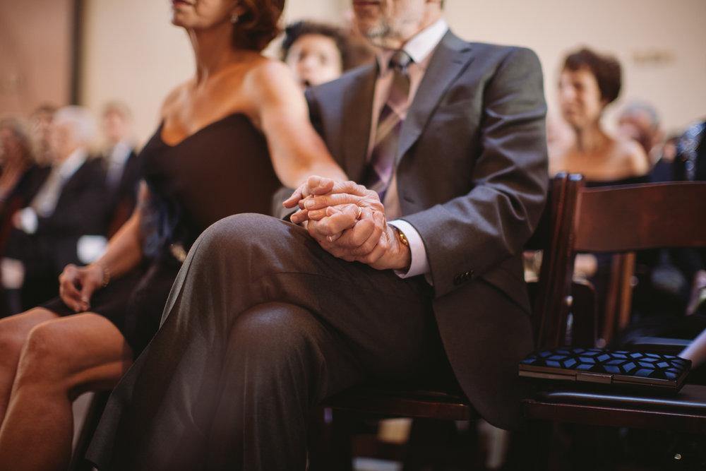 Kim-Coccagnia-Brooklyn-Weddings-111.JPG