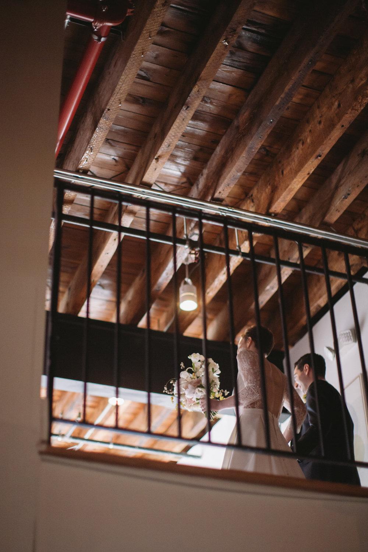 Kim-Coccagnia-Brooklyn-Weddings-117.JPG