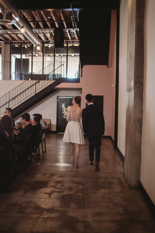 Kim-Coccagnia-Brooklyn-Weddings-118.JPG