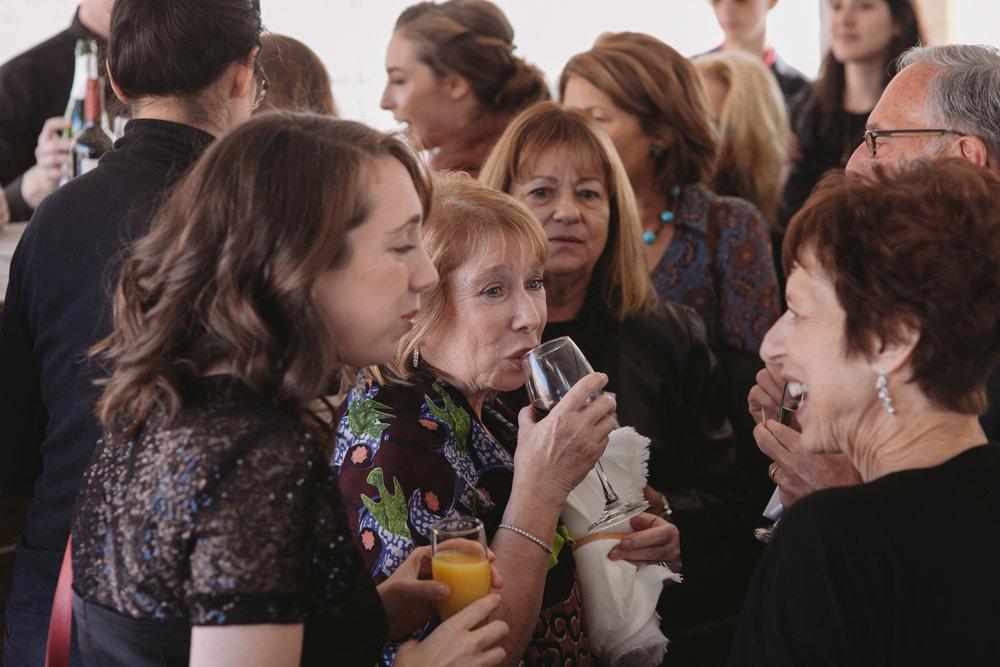 Kim-Coccagnia-Brooklyn-Weddings-121.JPG