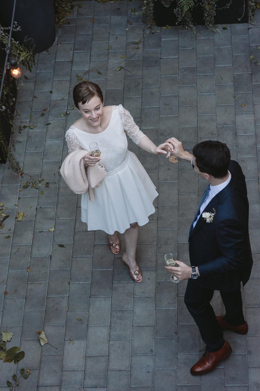 Kim-Coccagnia-Brooklyn-Weddings-124.JPG