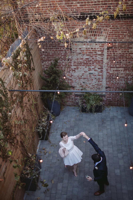Kim-Coccagnia-Brooklyn-Weddings-125.JPG