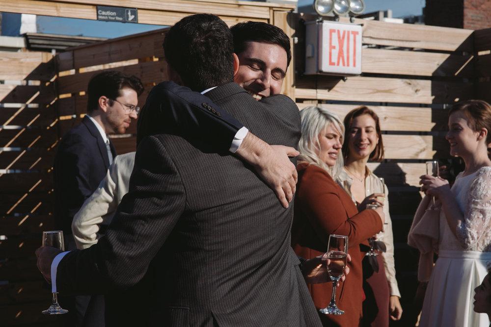 Kim-Coccagnia-Brooklyn-Weddings-126.JPG