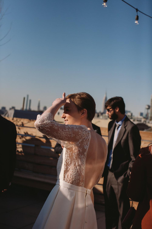 Kim-Coccagnia-Brooklyn-Weddings-131.JPG