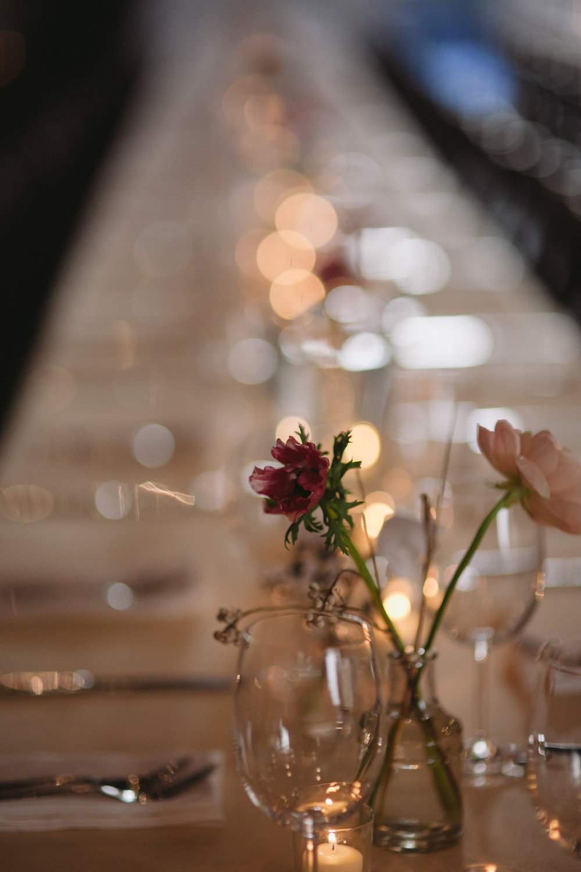 Kim-Coccagnia-Brooklyn-Weddings-136.JPG