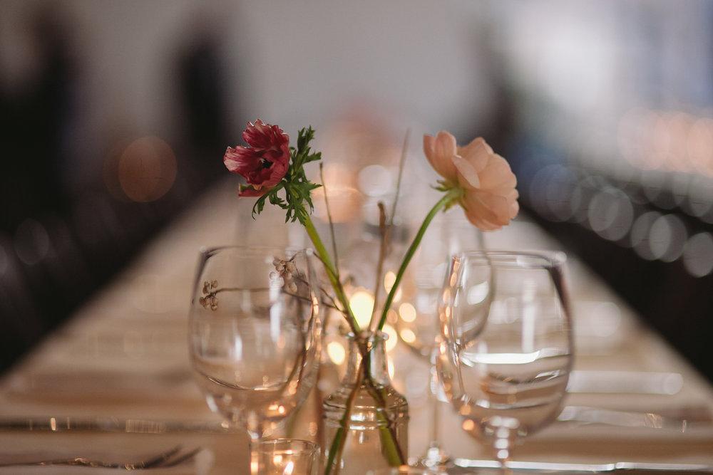 Kim-Coccagnia-Brooklyn-Weddings-138.JPG