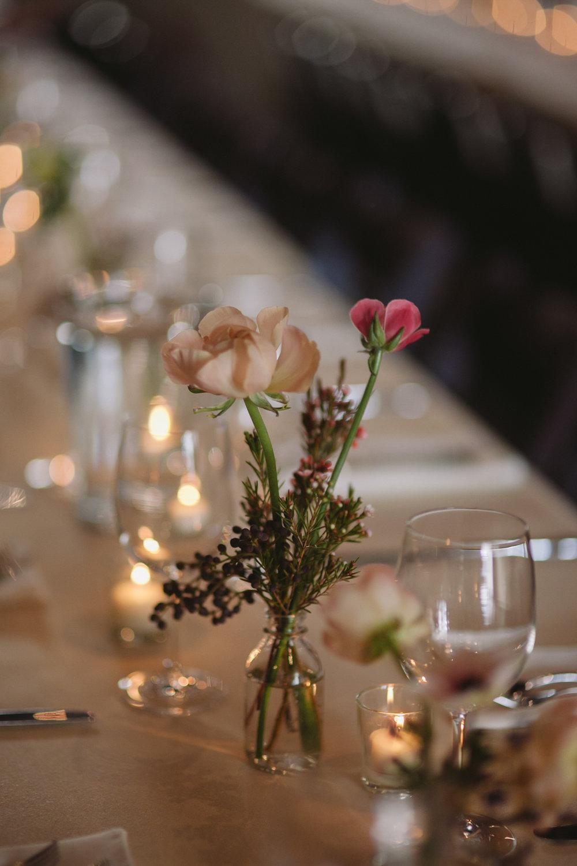 Kim-Coccagnia-Brooklyn-Weddings-140.JPG