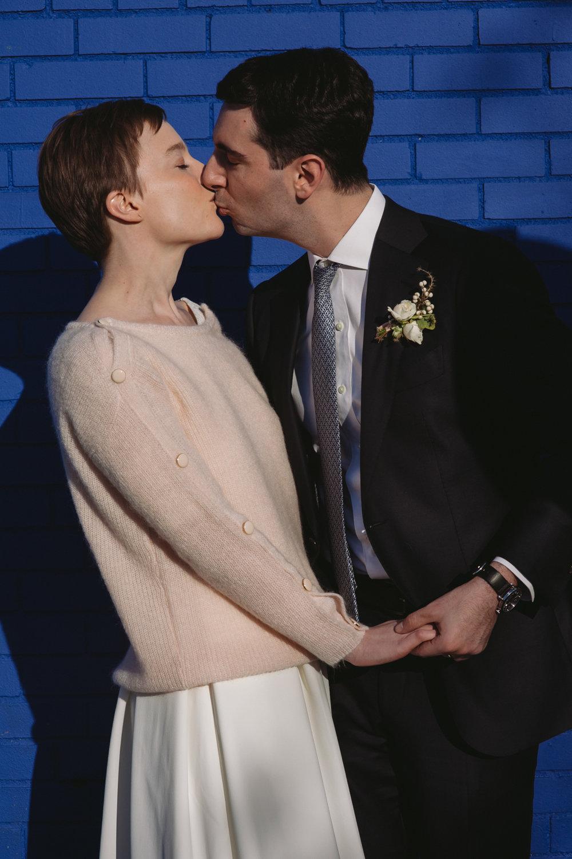 Kim-Coccagnia-Brooklyn-Weddings-148.JPG