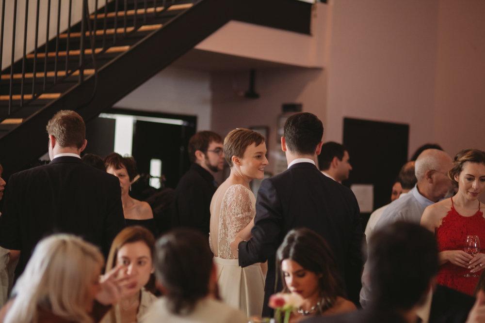 Kim-Coccagnia-Brooklyn-Weddings-150.JPG