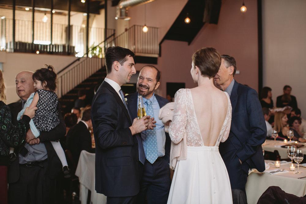 Kim-Coccagnia-Brooklyn-Weddings-151.JPG