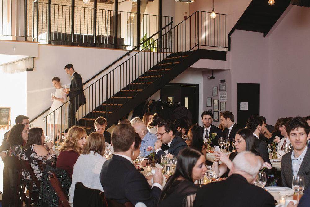 Kim-Coccagnia-Brooklyn-Weddings-154.JPG