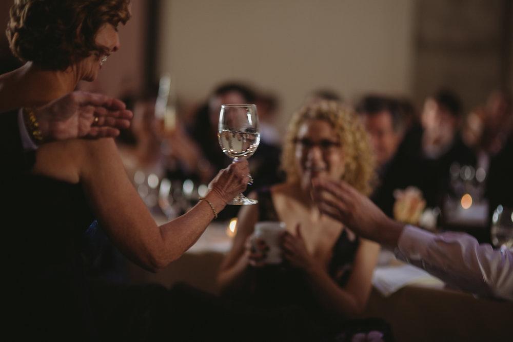 Kim-Coccagnia-Brooklyn-Weddings-160.JPG